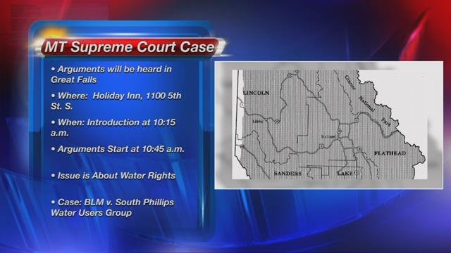 televising oral arguments of the supreme Should the supreme court allow tv cameras during oral arguments  televising oral argument would enhance  the supreme court can listen to oral argument on.