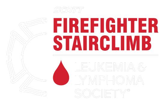 Scott Firefighter Stairclimb
