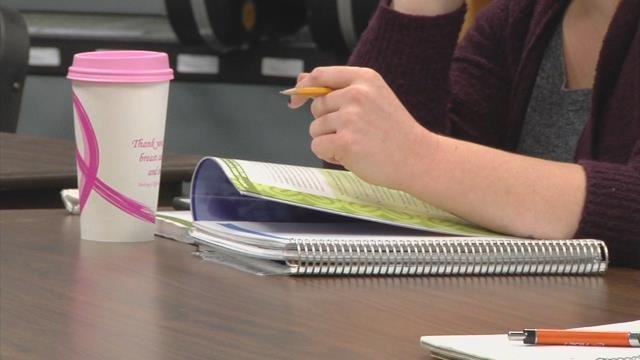 Mental Health First Aid: addressing Montana's mental health crisis