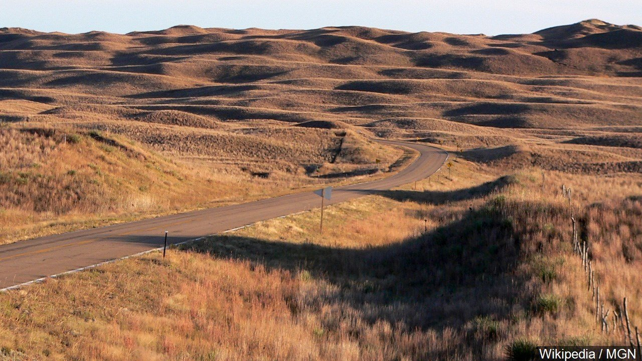 Proposed Land Purchase Approved By Montana Fish Wildlife
