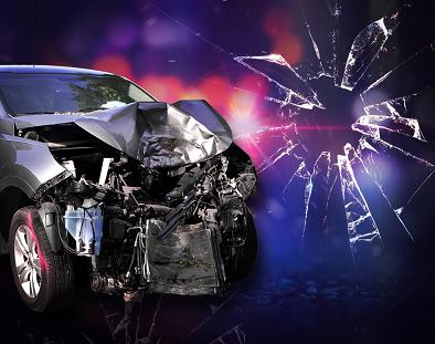 Authorities investigating fatal crash near Deer Lodge