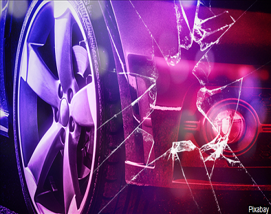 East Helena Fatal Car Accident