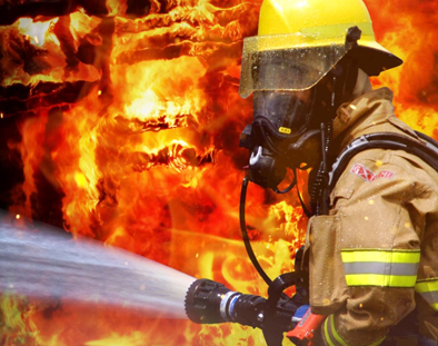 Update: Big Equipment Company Destroyed By Fire In Havre