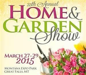 Great Falls Home Garden Show This Weekend Spokane