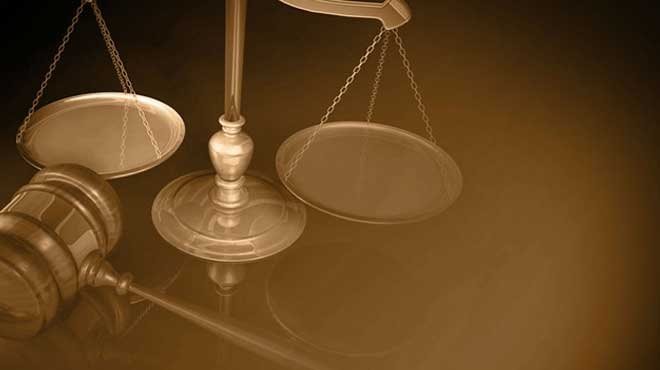 60-day sentence upheld for man charged with raping his daughter