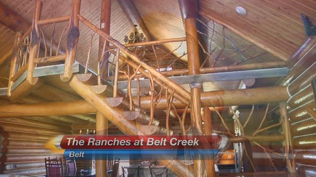 The ranches at belt creek abc fox montana local news for The ranches at belt creek